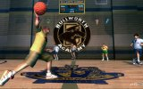 Bully: Scholarship edition - Anteprima