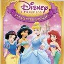 Disney Principesse: Il Viaggio Incantato - Trucchi