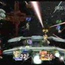 Smash Bros. per Wii U è prioritario per Namco Bandai