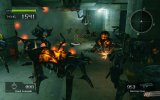 Lost Planet: Extreme Condition - Provato