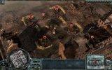 [GC 2008] Codename: Panzers Cold Wars - Provato