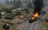 Codename: Panzers - Cold War - Provato
