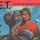 Conan O'Brien alle prese con il classico E.T.: The Extra Terrestrial