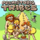 Tribù preistoriche