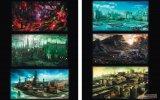 Lost Odyssey - Recensione