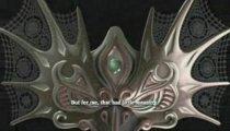 Dragon Quest Swords filmato #3