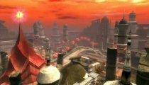 Dungeons & Dragons Online: Stormreach filmato #10 Diario di Sviluppo pt.1