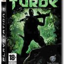 La demo di Turok sul Marketplace