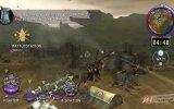 Battalion Wars 2 - Recensione
