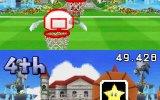 Mario & Sonic ai Giochi Olimpici - Recensione
