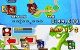 Nintendo Release - Febbraio 2008
