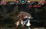 Guilty Gear XX Accent Core - Recensione