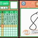Training di Matematica del Prof. Kageyama - Recensione