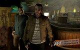 Tre nuove immagini di GTA IV