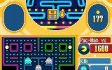 Namco Museum DS - Recensione