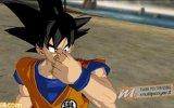 Dragon Ball Z: Burst Limit - Provato