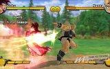 Dragon Ball Z: Burst Limit - Recensione