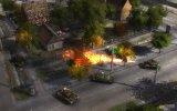 Codename: Panzers - Cold War - Provato
