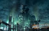 Crisis Core: Final Fantasy VII - Recensione