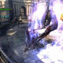 10 milioni di Devil May Cry