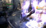 Devil May Cry 4 - Recensione