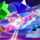 Namco Museum Remix - Trucchi
