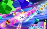 Nintendo Release - Aprile 2008
