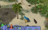 The Sims: Island Stories - Recensione