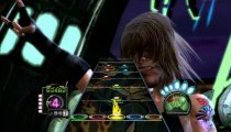 Guitar Hero III: Legends of Rock filmato #14