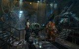 Nuove immagini di Starcraft 2