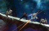 Ninja Gaiden: Dragon Sword - Recensione