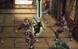 Ninja Gaiden: Dragon Sword - Anteprima