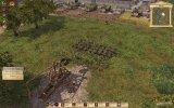 Imperium Civitas II - Recensione