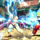 Street Fighter IV è il nuovo Games of Demand