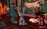 Sam & Max 203: Night of the Raving Dead - Recensione