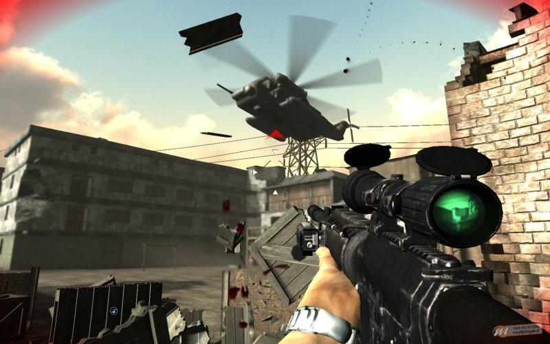 PlayStation Release - Febbraio 2008