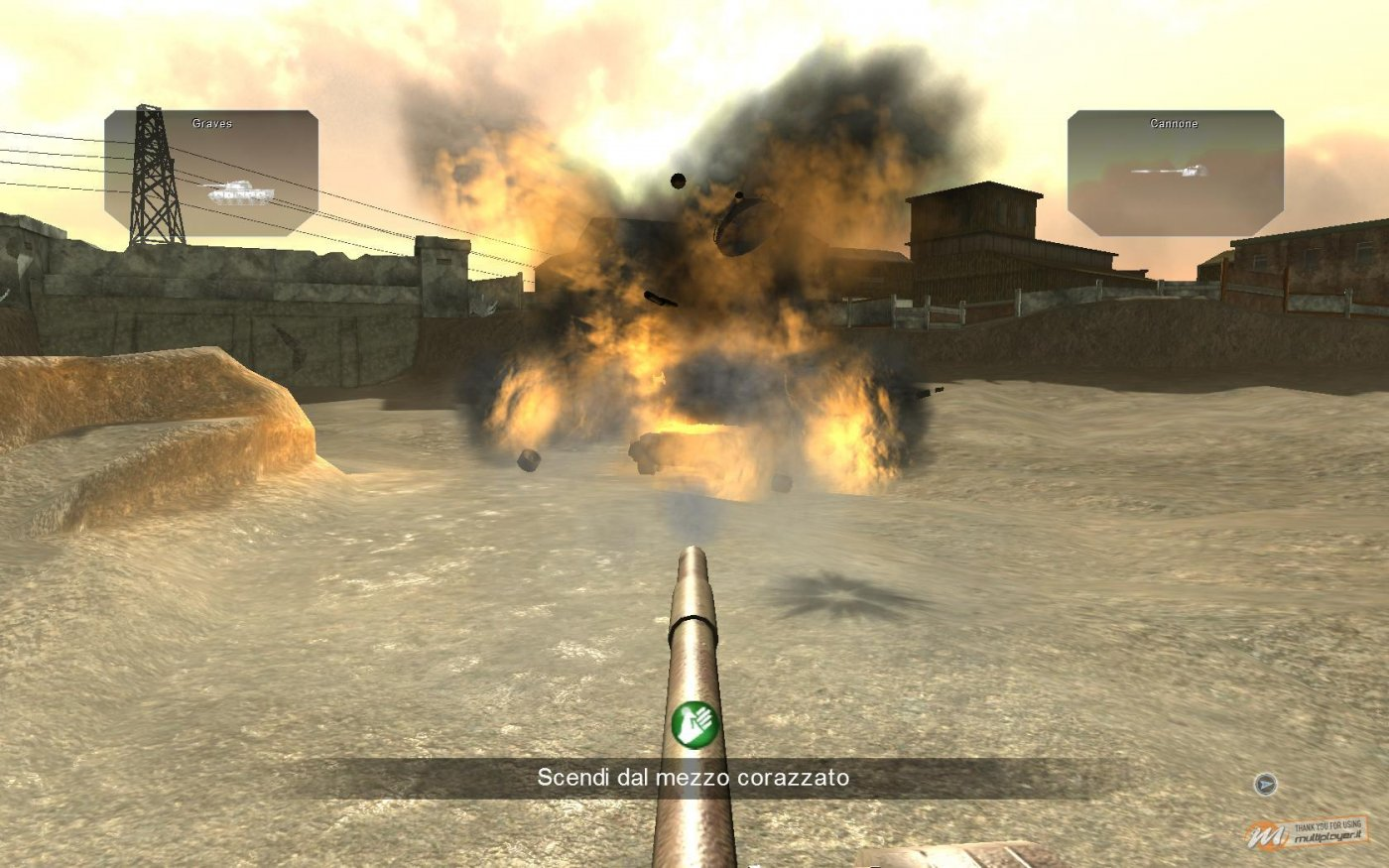https://www.ign.com/games/conflict-denied-ops