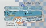 Wii Scacchi - Recensione