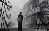 Silent Hill: Origins - Provato
