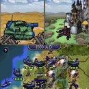 Sid Meier's Civilization Revolution - Trucchi