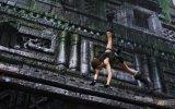 Tomb Raider Underworld - Anteprima