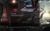 PC Release - Marzo 2008
