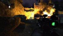 Conflict: Denied Ops filmato #4