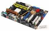 Assembla il tuo PC - Febbraio 2008