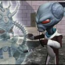 [E3 2007] Destroy All Humans! 3 - Anteprima