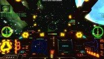 Galactic Command filmato #3