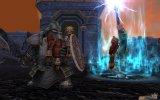 Warhammer Online: Age of Reckoning - Diario di bordo Febbraio 2008