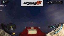 Adrenalin 2: Rush Hour filmato #3
