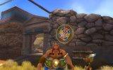 Asterix alle Olimpiadi - Recensione