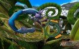 Sonic Riders: Zero Gravity - Recensione